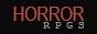 RP Horror